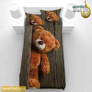 روتختی Teddy Bear