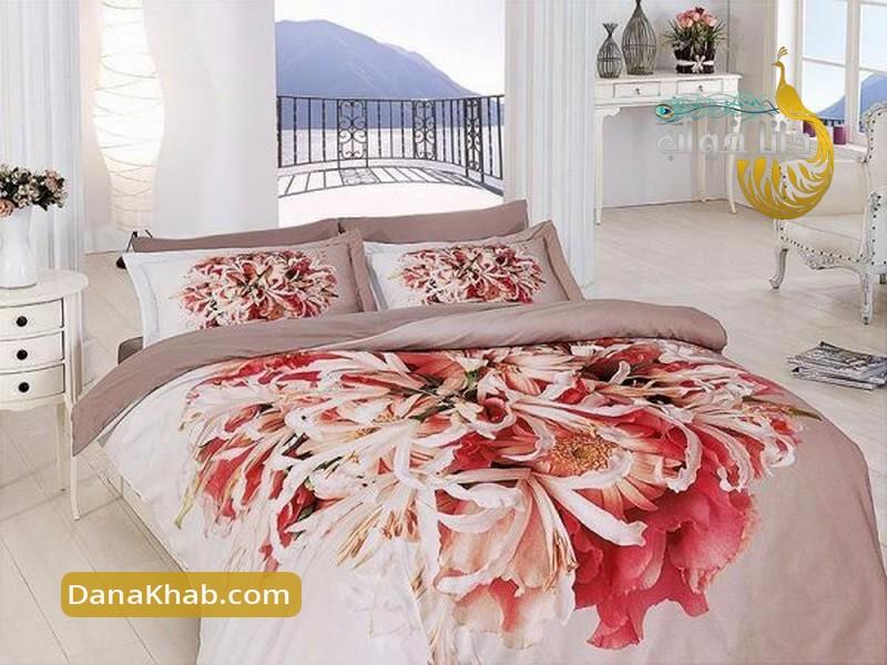 قیمت روز انواع سروس خواب گوزل عروس در دانا خواب